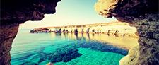 Kodėl Kipras?